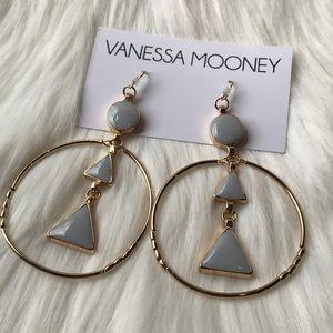 Vanessa Mooney